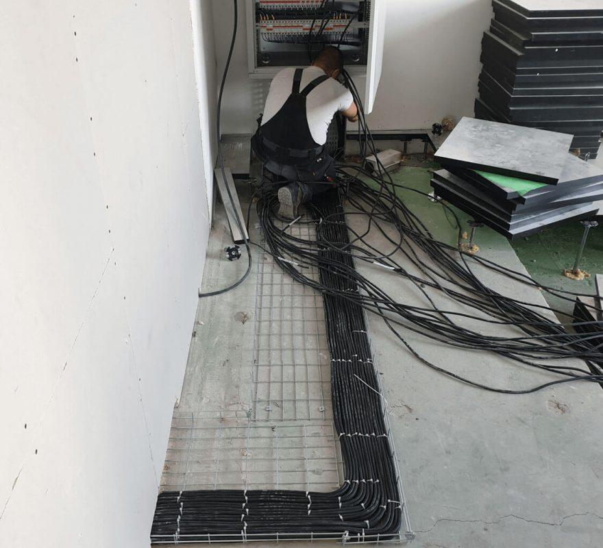 ESAP_distributie_electrica_15