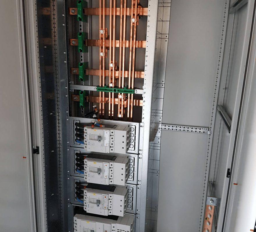 ESAP_tablouri_electrice_11