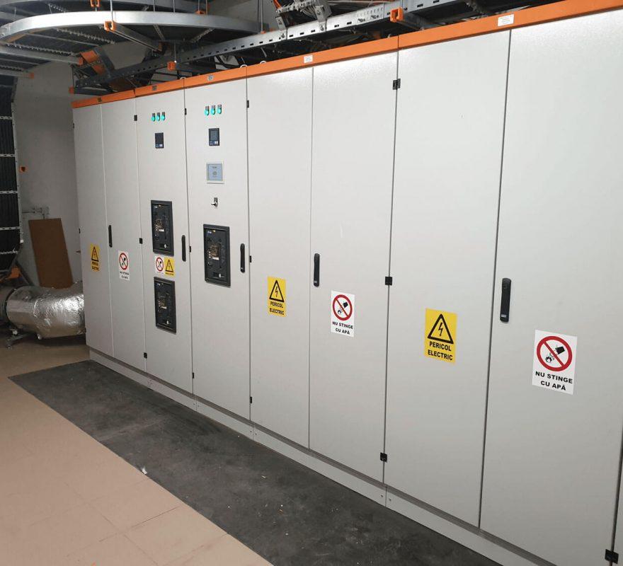 ESAP_tablouri_electrice_14